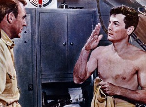 Operation-Petticoat-011