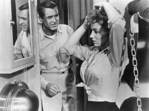 operation-petticoat-cary-grant-joan-o-brien-1959
