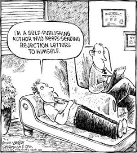 self-publishing-cartoon