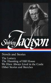 shirleyjackson