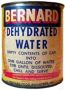yaacov-apelbaum-dehydrated-water