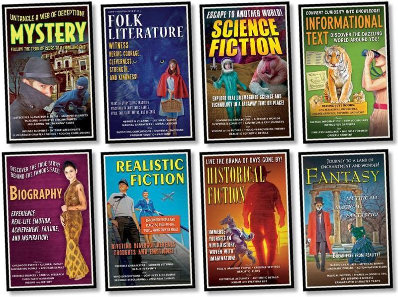 literary-genre-156591187719