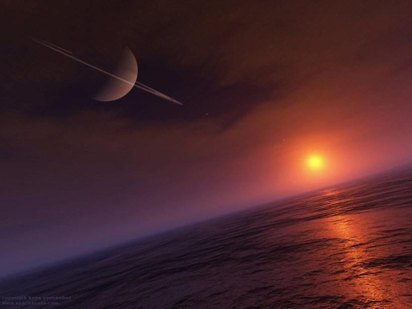 saturn_titan-moon-1