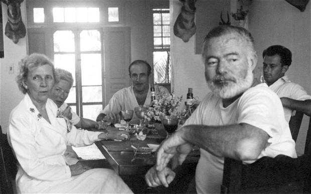 Ernest-Hemingway_2180155b