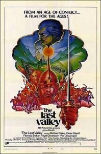 Last_valley_01