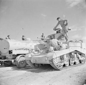 RAF-refuel-tank-595x590