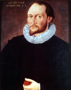 ThomasHarriot
