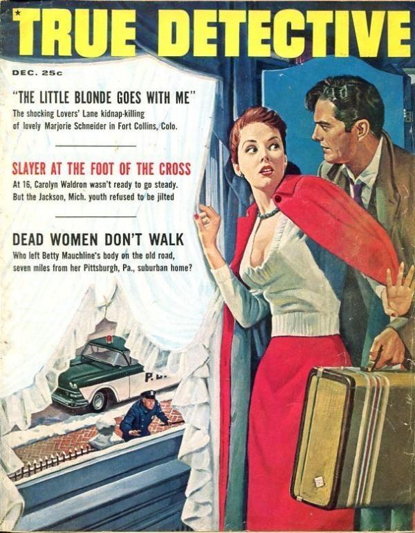 True-Detective-December-1958-600x769