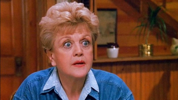 3040792-poster-p-1-watch-an-entire-hour-of-jessica-fletcher-eureka-face-on-murder-she-wrote