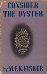 Consider_the_Oyster