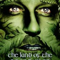Fra folklore, storia e fantasy