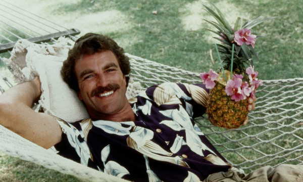 harrison_ford_selleck_magnum_pi