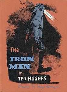 Ironmanhughesadamson1968