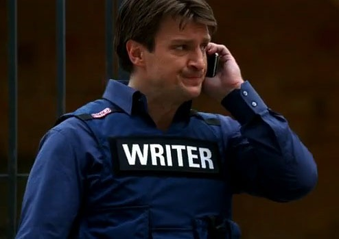 Richard-Castle-Writer-3