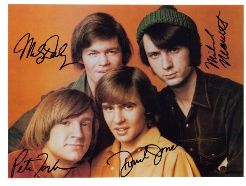 The-Monkees-the-monkees-31448998-1013-768