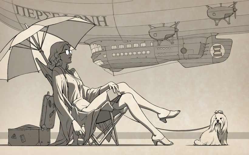 vehicles_airship_dieselpunk_retrofuture_desktop_1920x1200_hd-wallpaper-1022598