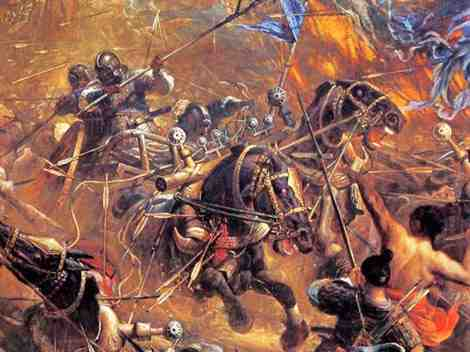 ancient-china-battle-small1