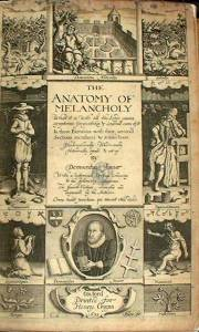 _Burton_the_Anatomy_of_Melancholy_1628