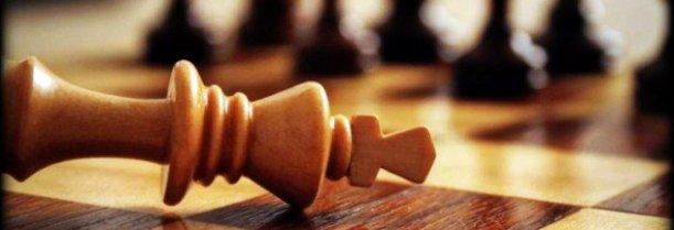 chess-defeat-631x216