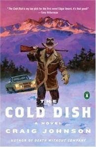 cold-dish