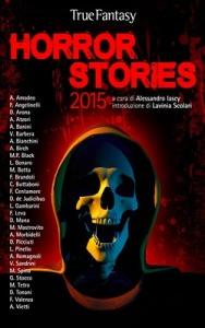 Cover-TrueFantasy-Horror-Stories-2015-A