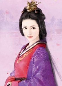 Dinastia-Han-girl-1