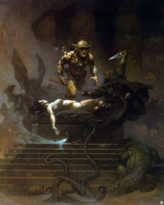 FrankFrazetta-Conan-the-Avenger-196