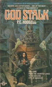 God-Stalk-P.-C.-Hodgell