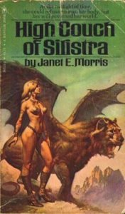 High_Couch_of_Silistra_front_cover
