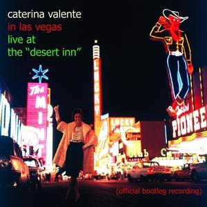 in-las-vegas-live-at-the-desert-inn-official-bootleg-recording