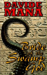 swamp god cover final small