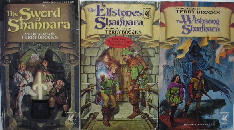 The-Sword-of-Shannara-Trilogy