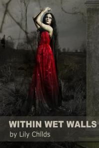 within_wet_walls_cover_for_kindle