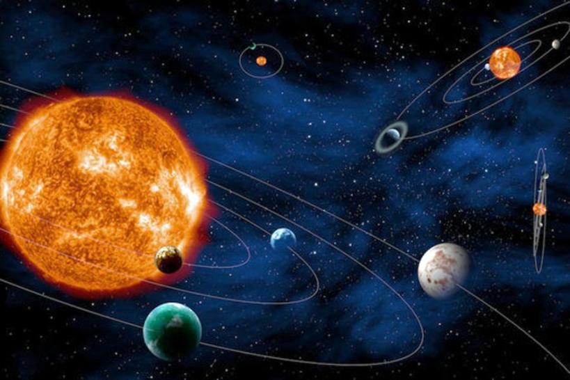 ESA-beschliesst-Mission-Plato