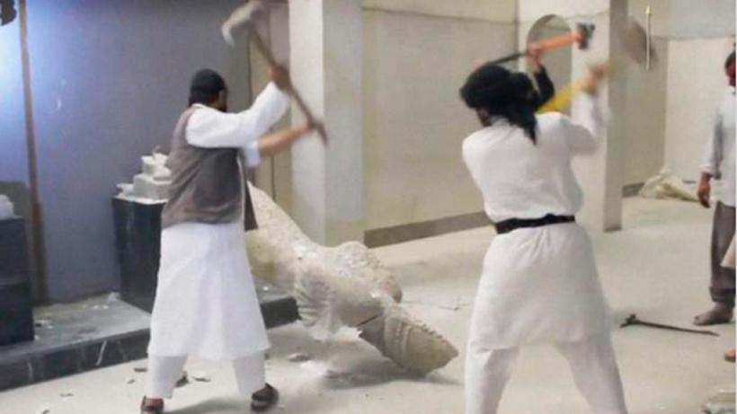 ISIS_VANDALISM_STAT_867333a