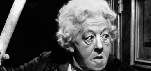 margaret-rutherford-1-520x245