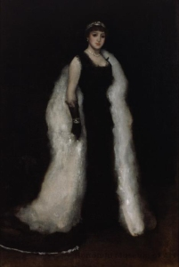 Meux-1881