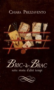 Bric-à-BracSMALLER-180x300
