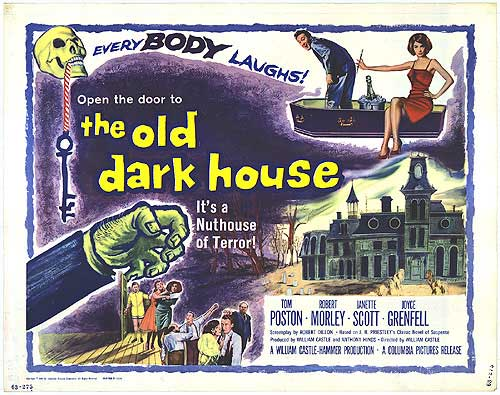the-old-dark-house5