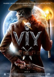 Viy-Forbidden-Empire-2014-Poster
