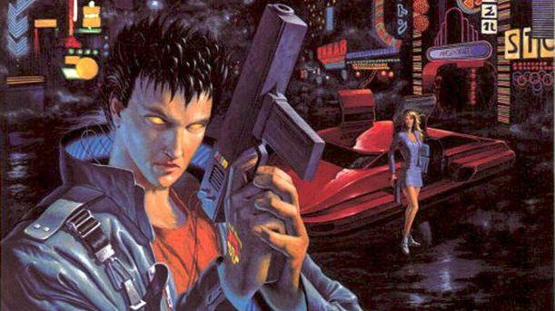 cyberpunk2020_coverpicture_hq.0