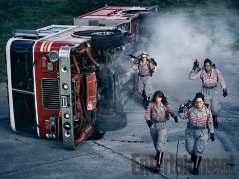 Ghostbusters-Fire-Truck-New-Large_1200_900_81_s