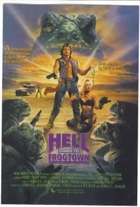 Hell_Comes_to_Frogtown