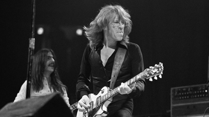 paul_kantner_jefferson_airplane
