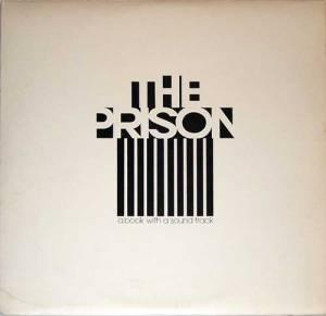 The_Prison_Album