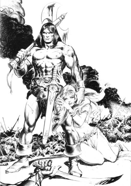 Il Parrucchiere Di Conan E L Autorevolezza Dei Blog