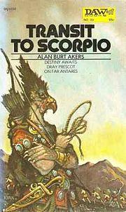 180px-Transit_to_Scorpio