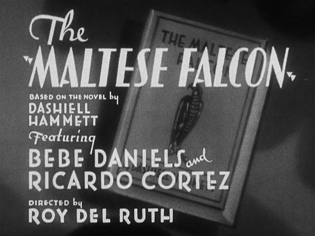 maltese-falcon-movie-title