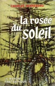 rosee_soleil