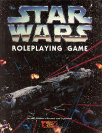 The_Star_Wars_Roleplaying_Game_Second_Edition_-_Revised_and_Expanded_1996
